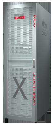 Deployments drastically