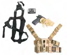 Iwant iwant iwant iwant iwant iwant i need pdf shoulder harness for serpa holster platform due to customer demand for a way to use the sciox Choice Image