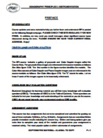 Spi review burwin notes pdf spi review burwin notes free pdf ebook download spi review burwin notes download or read fandeluxe Choice Image
