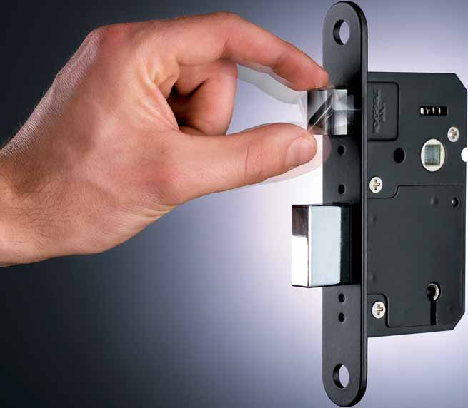 Security - Residential The Legge range of residential security products includes rim nightlatches, mortice lever locks, rim locks and secondary security products.