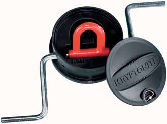STAINLESS STEEL COMBINATION PADLOCK Designed for use in Low to medium risk locations Hardened steel shackle Right-Left-Right dial mechanism offers 64,000 combinations 720018850175 Code Description