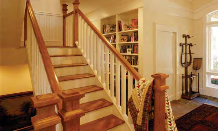 Marvelous 32 Regency Stair Parts 0 Northbrook Pkwy Suwanee GA 30024. BOX NEWELS   3  TO NOTES: See Pg 4 For Alternate Wood Species Available For