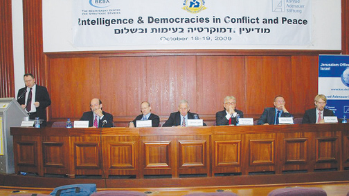 4 Latrun 2010 Conference: Fighting in Urban Terrian The Institute for Land Warfare Studies in cooperation with the IDF Ground Forces HQs and the Armored Corps Association will hold its annual