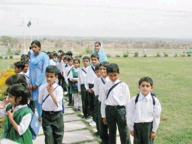srinagar single parents Iqbal memorial institute  as well as the child's performance in a single objective type  the institute can communicate with parents through mobile .