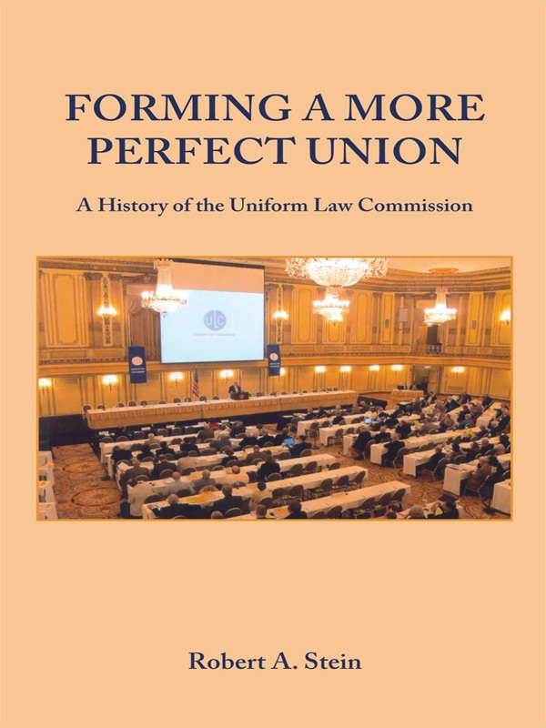 Forming a more perfect union pdf transcription fandeluxe Images