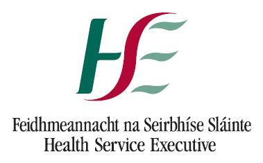 Office of the National Director of Human Resources Health Service Executive Dr. Steevens Hospital Dublin 8 HSE HR Circular 005/2010 12 th February 2010.