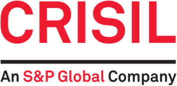 About CRISIL Limited CRISIL is a global analytical company providing ratings, research, and risk and policy advisory services. We are India's leading ratings agency.