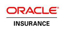 Oracle Insurance IStream IStream Publisher