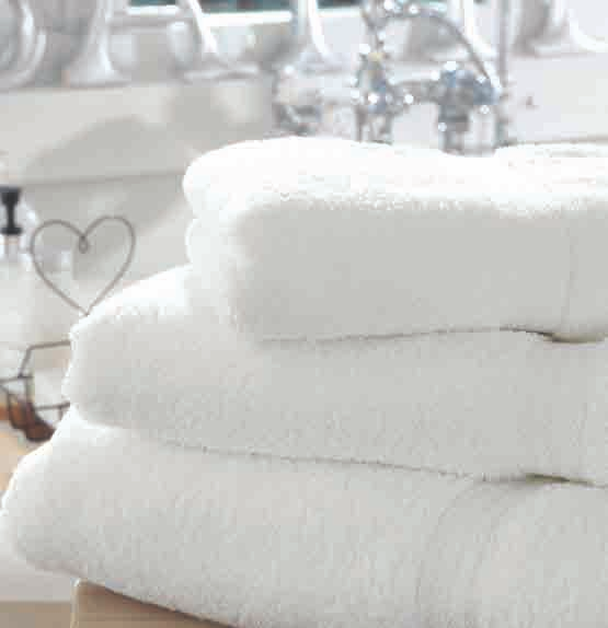 Chequers Board  White Towelling Bath Mat mats  Hotel style quality 100/% cotton