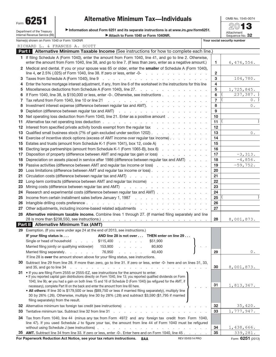 I 131 Omb No Rsuseonly Donotwriteorstaple Inthisspace Pdf
