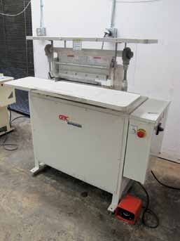 Online printing auction pdf under management of thomas industries 2414 boston post road guilford ct 06437 2310 fandeluxe Images