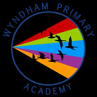 Equality and Diversity Policy The Local Governing Body of Wyndham Primary Academy adopted this