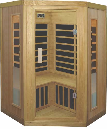 Infrared wooden sauna room instruction manual ig 570g pdf infrared wooden sauna room instruction manual read all instructions carefully before using the wooden infrared sauna sciox Gallery