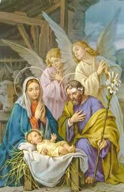 Christmas is more than just a day rather it is a season The liturgical Season of Christmas begins with