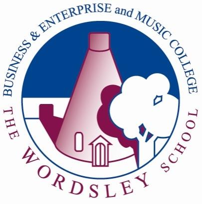 THE WORDSLEY SCHOOL BUSINESS & ENTERPRISE AND MUSIC