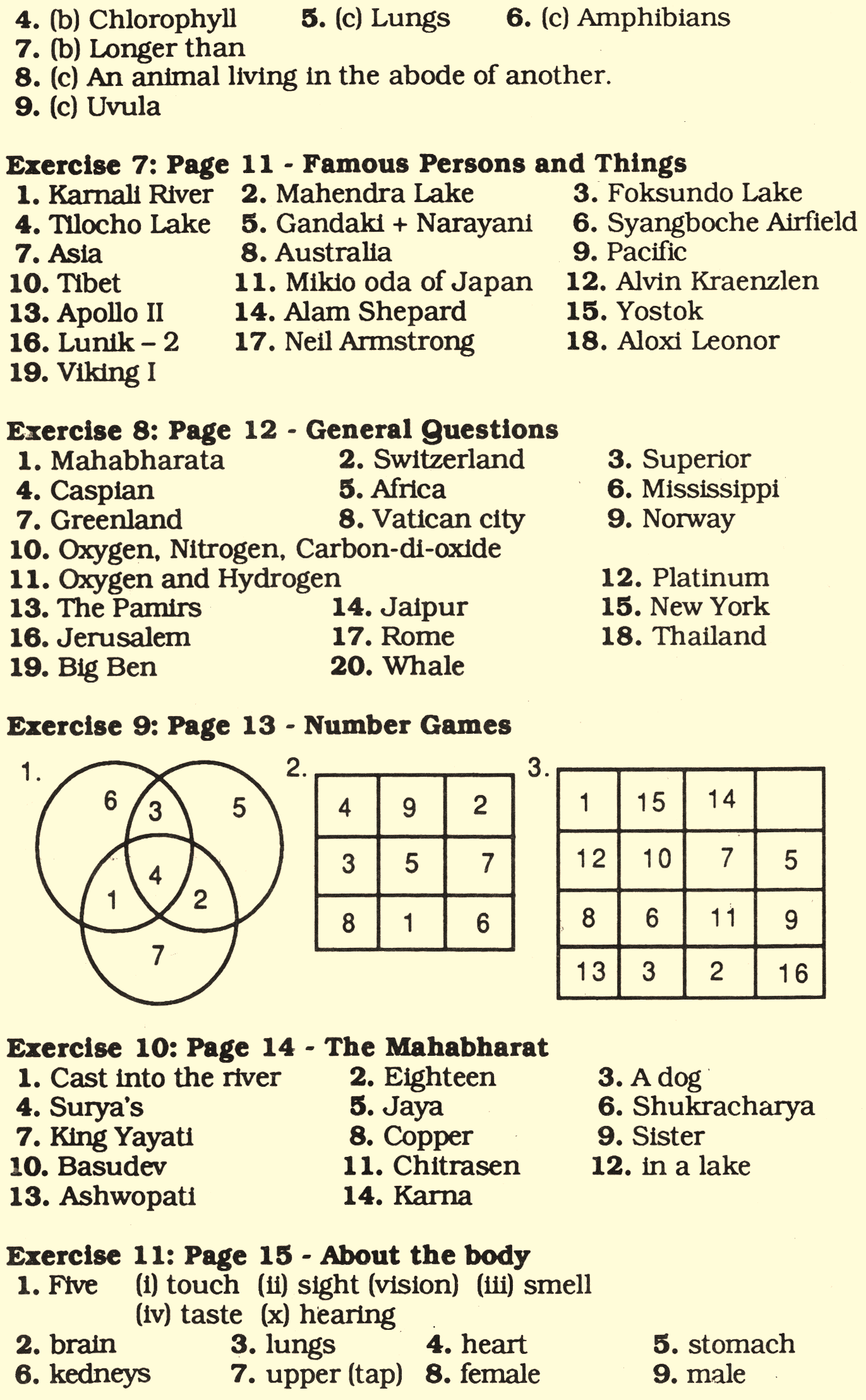 iq test book with answers pdf