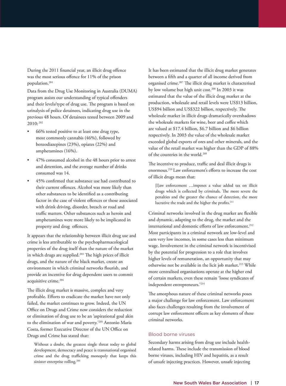 criminalization of knowlingly transmitting aids essay It is a trend that has alarmed some aids activists who fear that the scope of the 19 thoughts on  the criminalization of hiv transmission when there needs to be laws to stop those people from going out an knowingly passing it around an for me i was lied to an that led.