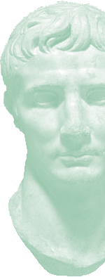 Galleries 201b, 206, 207 & 209? ideal or real? Introduction Ancient Roman portraiture is often categorized as real or ideal.