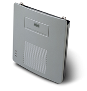 ORDERING GUIDE CISCO AIRONET 1200 SERIES ACCESS POINT The Cisco Aironet 1200 Series Access Point provides the physical interface connections shown in Table 1.