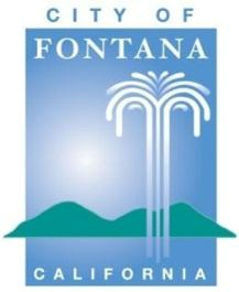 CITY OF FONTANA Planning Division 8353 Sierra Avenue, Fontana CA 92335 (909) 350-7640 CHECKLIST FOR SUBDIVISION TENTATIVE TRACT MAP & TENTATIVE PARCEL MAP SECTION 1: Application Procedure and Filing