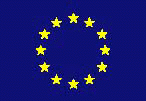 EU requirements for Public Internal Financial Control in Bosnia and Herzegovina