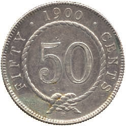 1943 French Indo-China 1 Centimes Nice! 32 Available 1 Coin Only