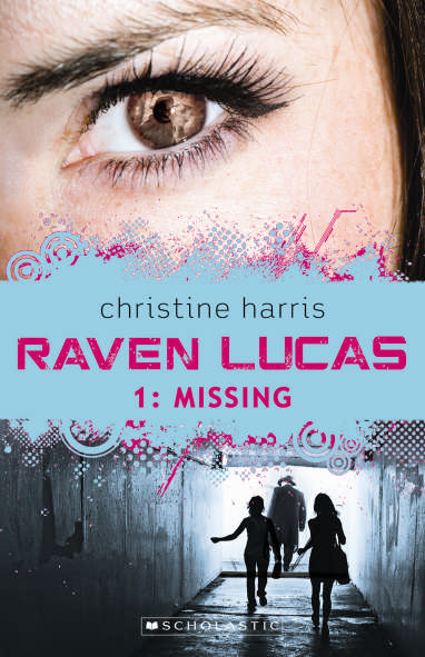 Teachers Notes Raven Lucas Book 1: Missing Written by Christine Harris Teachers notes written by Madeline Holmes OMNIBUS BOOKS Contents Category Junior fiction Title Raven Lucas Book 1 Missing Author