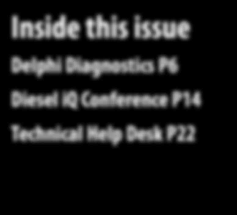 Licence Delphi 2014 Turbocharger – willlunch live