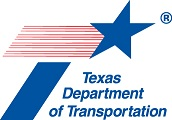 Purchase of Right of Way by Counties and Cities Texas Department of