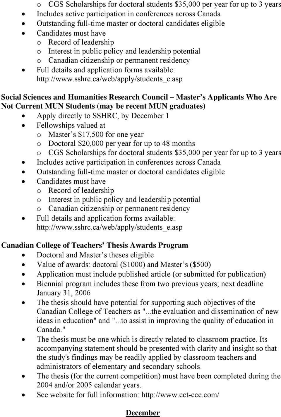 sshrc.ca/web/apply/students_e.