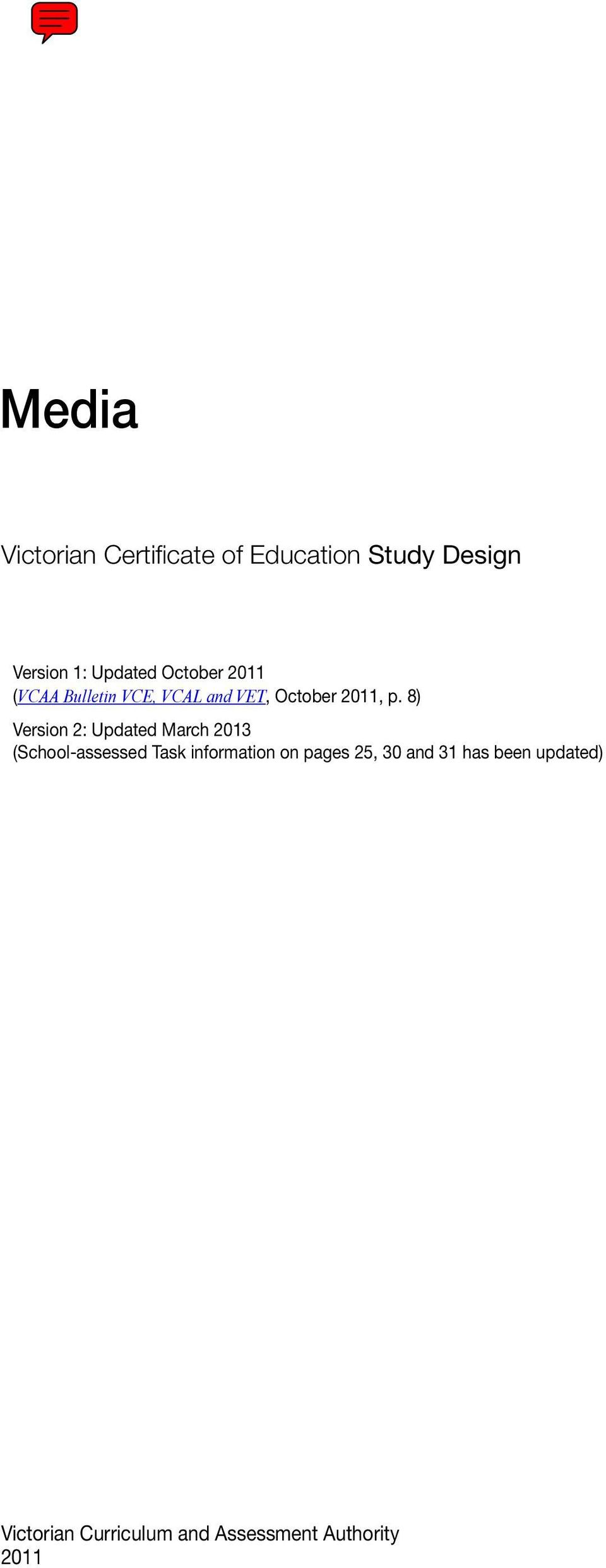 the victorian certificate of education english Victorian certificate of education (vce) (victorian curriculum and assessment authority) the victorian certificate of education (vce) is the certificate that the majority of students in victoria receive on satisfactory completion of their secondary education.