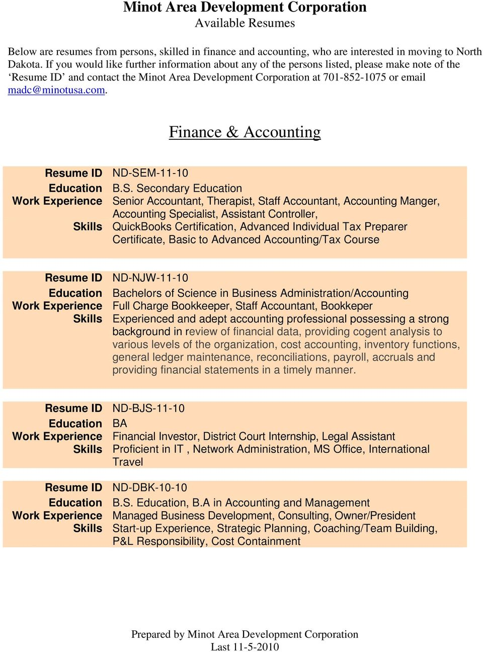 Finance Accounting Pdf Free Download