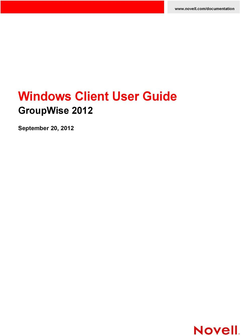 Windows Client User