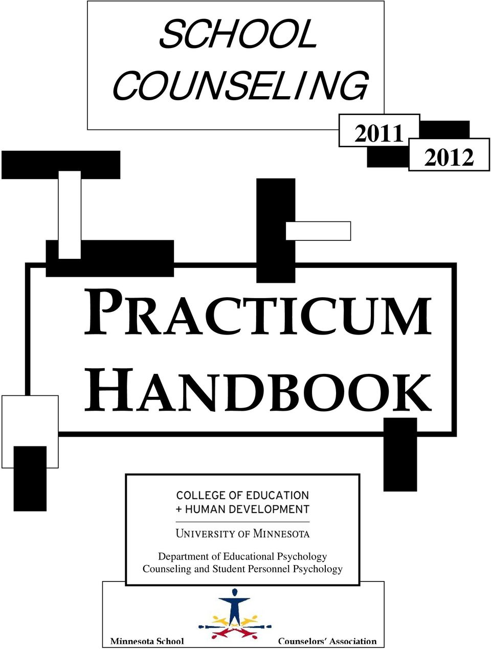 Psychology Counseling and Student