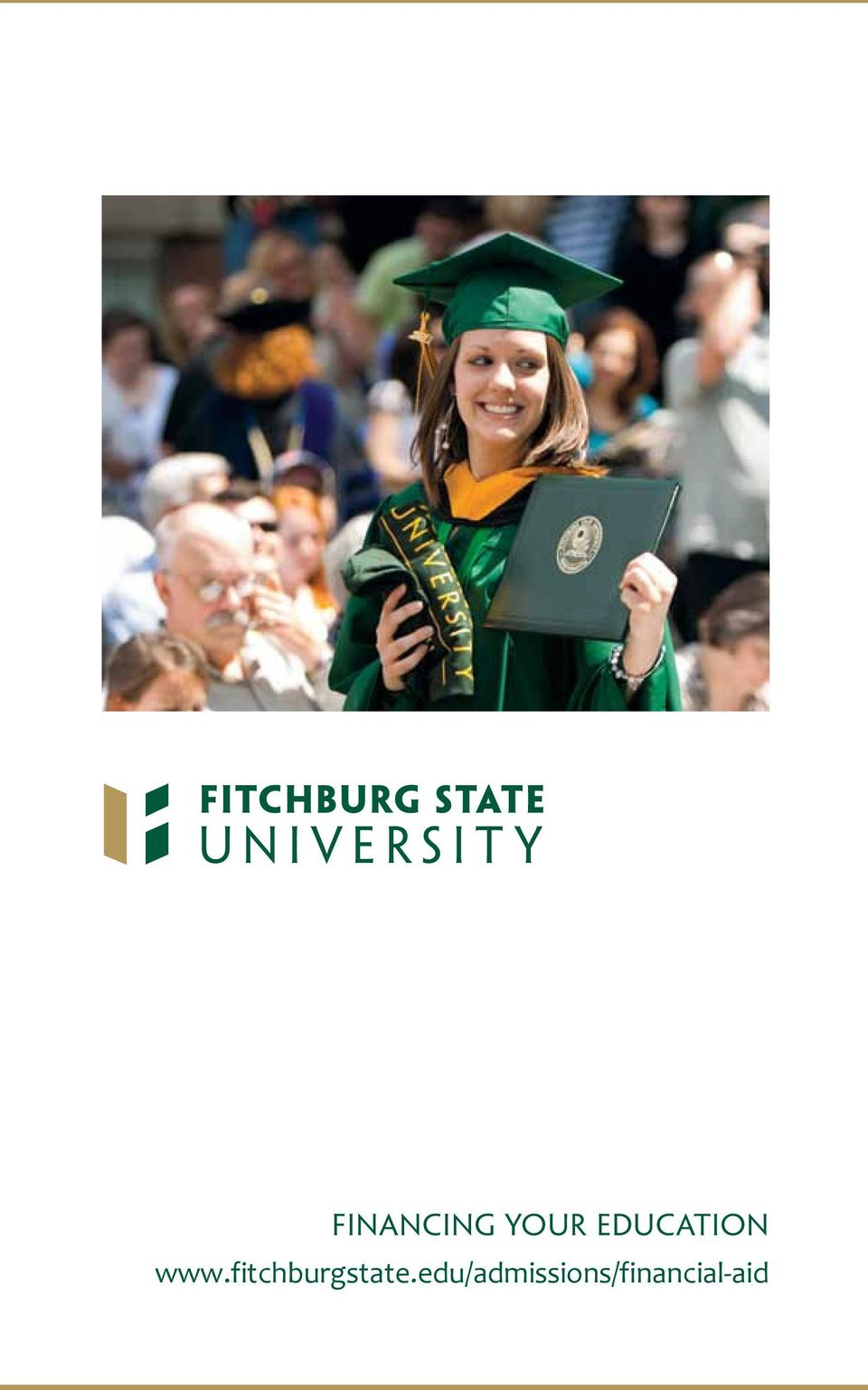fitchburgstate.