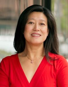 Speaker Bio and Contact Information Judy W. Chang Principal, Director Judy.Chang@brattle.com 617.864.7900 office 617.234.