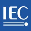 INTERNATIONAL STANDARD IEC 60364-4-41 Fifth edition 2005-12 GROUP SAFETY PUBLICATION Low-voltage electrical installations Part 4-41: Protection for safety This English-language version is