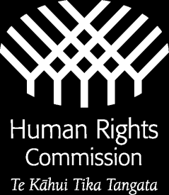 Human Rights Commission Submission to the Expert Mechanism on the Rights of Indigenous People (EMRIP) 04 March 2014 1. Introduction 1.