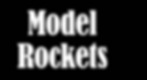 Model Rockets A Reading A Z Level K Leveled Book Word Count: 407 LEVELED BOOK K Model Rockets