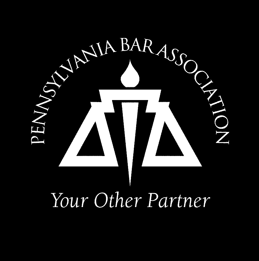 Pennsylvania Bar Association FAMILY LAW SECTION WINTER MEETING