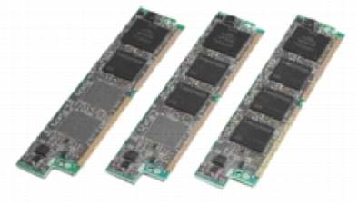 Cisco Digital Modem Modules for Cisco 2800, 2900, 3800, and 3900 Series The Cisco Digital Modem PVDM Modules are a new set of digital dial modems provided in a DSP formfactor for use in the on-board
