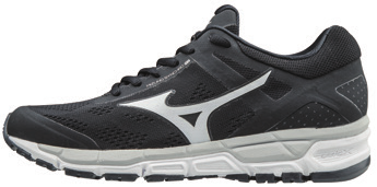 mizuno synchro mx review runner's world xl original motion
