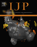 International Journal for Parasitology 41 (2011) 449 454 Contents lists available at ScienceDirect International Journal for Parasitology journal homepage: www.elsevier.