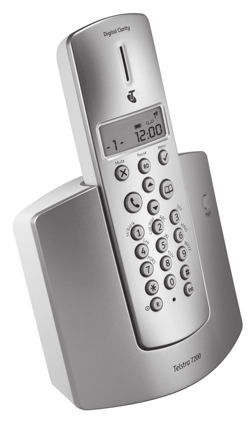 telstra 8200a cordless phone manual best setting instruction guide u2022 rh joypagames com Telstra Phone Mac Tze Outright Smartphone Telstra