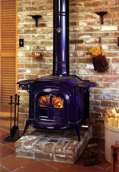Biomass Energy Biomass energy is derived from organic matter Stoves that burn wood are the classic