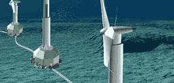 Tidal Energy Advantages No air/water pollution Inexpensive to use Tides are reliable