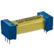 A Universal Interfacing Approach Small 5V, 20mA reed relays can be driven directly by an Arduino