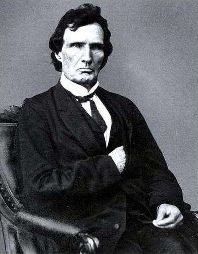The Radicals Plan Some Republicans saw Lincoln s plan too forgiving They favored a more radical approach and were called the Radical Republicans Radical Republican Thaddeus Stevens said that Southern