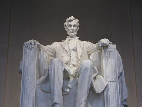 Lincoln s Response Lincoln refused to sign the Wade- Davis Bill But he wanted state governments to form quickly