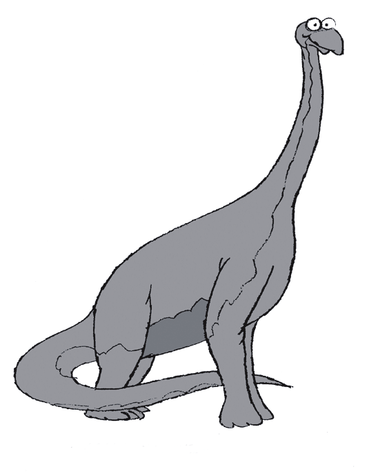 Brachiosaurus, Unit 7 Molly Explains How to Talk With Friends Hi! Many children have difficulty knowing what to say to get a conversation going and do not know how to give positive feedback.